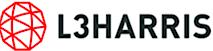 L-3 Technologies's Company logo