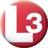 L-3 Klein's Company logo