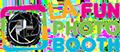 L.a. Fun Photo Booth's Company logo