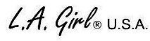 L.A. GIRL's Company logo