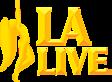 L.A. LIVE's Company logo