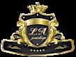 L.a Prestige's Company logo