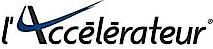 L'Accélérateur's Company logo