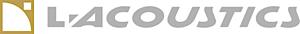 L-Acoustics's Company logo