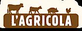 L_agricola's Company logo
