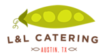 L And L Catering's Company logo