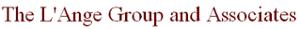 L'Ange Group's Company logo