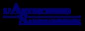 L'antincendio Sammarinese Srl's Company logo