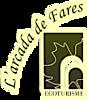 L'arcada De Fares's Company logo