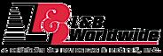 L&b Worldwide's Company logo
