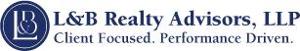 Lbrealty's Company logo
