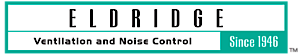 L C Eldridge Sales's Company logo