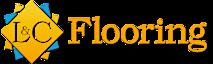 L&c Flooring's Company logo