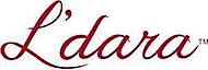 L'dara's Company logo