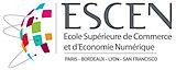 L'ESCEN's Company logo