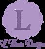 L Facio Designs's Company logo