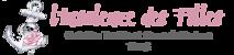 L'insolence Des Filles's Company logo