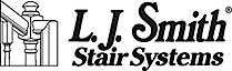 Ljsmith's Company logo