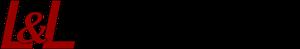 L&l Entertainment Group's Company logo