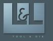 L&L Tool & Die's Company logo