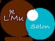 L'mu Salon's Company logo
