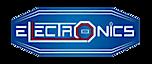 L.o Electronics's Company logo