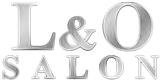 L&o Salon's Company logo