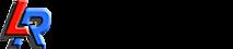 L-R Systems's Company logo