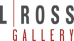 L Ross Gallery's Company logo