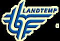 L T's Company logo
