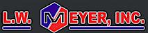 L.W. Meyer's Company logo
