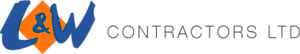 L&w Contractors's Company logo
