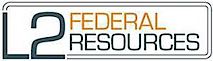 L2 Federal Resources's Company logo