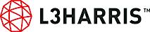 L3Harris's Company logo
