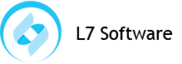 L7 Software's Company logo