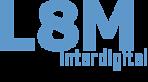 L8M's Company logo