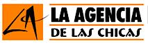 La Agencia De Las Chicas San Jorge's Company logo