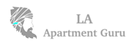 La Apartment Guru's Company logo