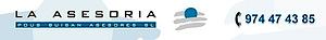 La Asesoria's Company logo
