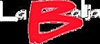 La Balija's Company logo