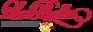 Livingstonflorist Logo