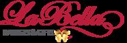 Paflorist's Company logo