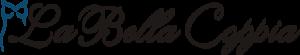 La Bella Coppia Lingerie And Blog's Company logo