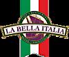 Labellaitalia's Company logo