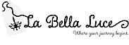 La Bella Luce's Company logo