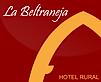La Beltraneja Hotel Rural's Company logo