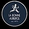 La Bonne Auberge's Company logo