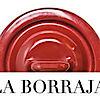 La Borraja's Company logo