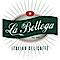 Greig S Grill's Competitor - Labottega logo