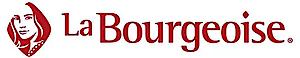 La Bourgeoise Foods's Company logo